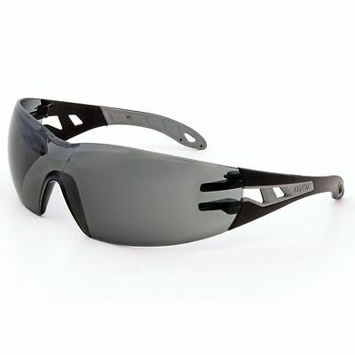 UVEX PHEOS , safety glasses , fly fishing , cycling,  half price!