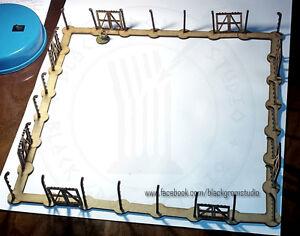 POW-camp-fences