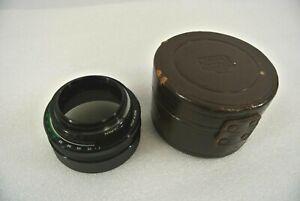 Nikon-Lens-Hood-Shade-Hn-12-For-Nikon-Polar-Filter-Nikon-52mm-Polar-Filter