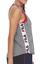 New-FILA-SPORT-Women-039-s-Tank-Top-Tees-Multiple-Styles-Size-XS-to-XL thumbnail 15