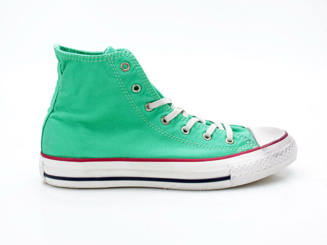 Converse Chuck Taylor CT W 136888c Green