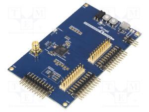 ATmega256RFR2-Xplained-Pro-Evaluation-Kit