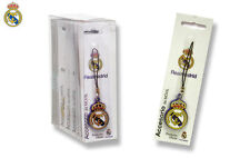 1 x Real Madrid Handyanhänger Cellphone Charms Fanshop Champions League,Spanien