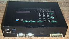 Decitek Control Module MFT1000-005 _ MFT1000005 _ MFT1OOO-OO5 _ MFT1OOOOO5