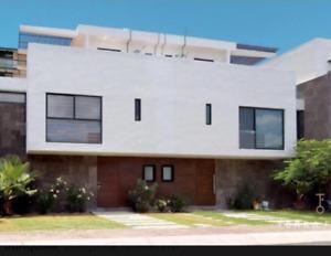Casa en venta en Condesa Juriquilla Querétaro