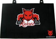 "Redcat Racing  Redcat Pit Mat- Large (29.3"" x 19.5"")  CATMAT-LG"
