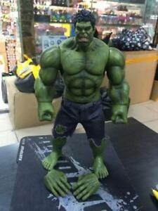 Hulk-Super-Heroes-PVC-Action-Figure-collectible-Model-Toys-26cm-New-2020-model