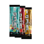 EUROPES-SOURCE-OF-GFUEL-SACHETS-FAST-FREE-DELIVERY-CHEAPEST-GFUEL miniatuur 13