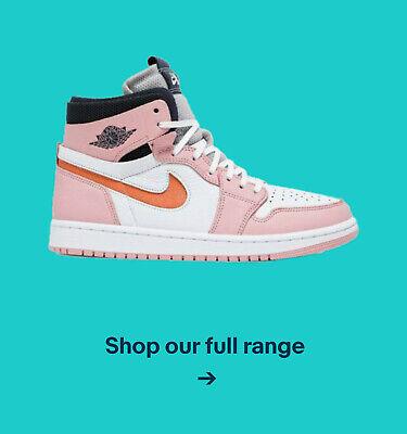 Shop our full range