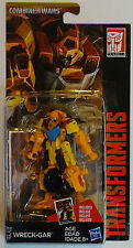 HASBRO® B5611 Transformers Generations Combiner Wars Legends Wreck-Gar