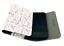 Indexbild 1 - Tasche für das Dexcom G6 Gürtelclip - Kids Kinder Creme Weiß mit Einhorn Motiven