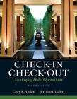 Check-in Check-Out: Managing Hotel Operations by Jerome J. Vallen, Gary K. Vallen (Hardback, 2012)