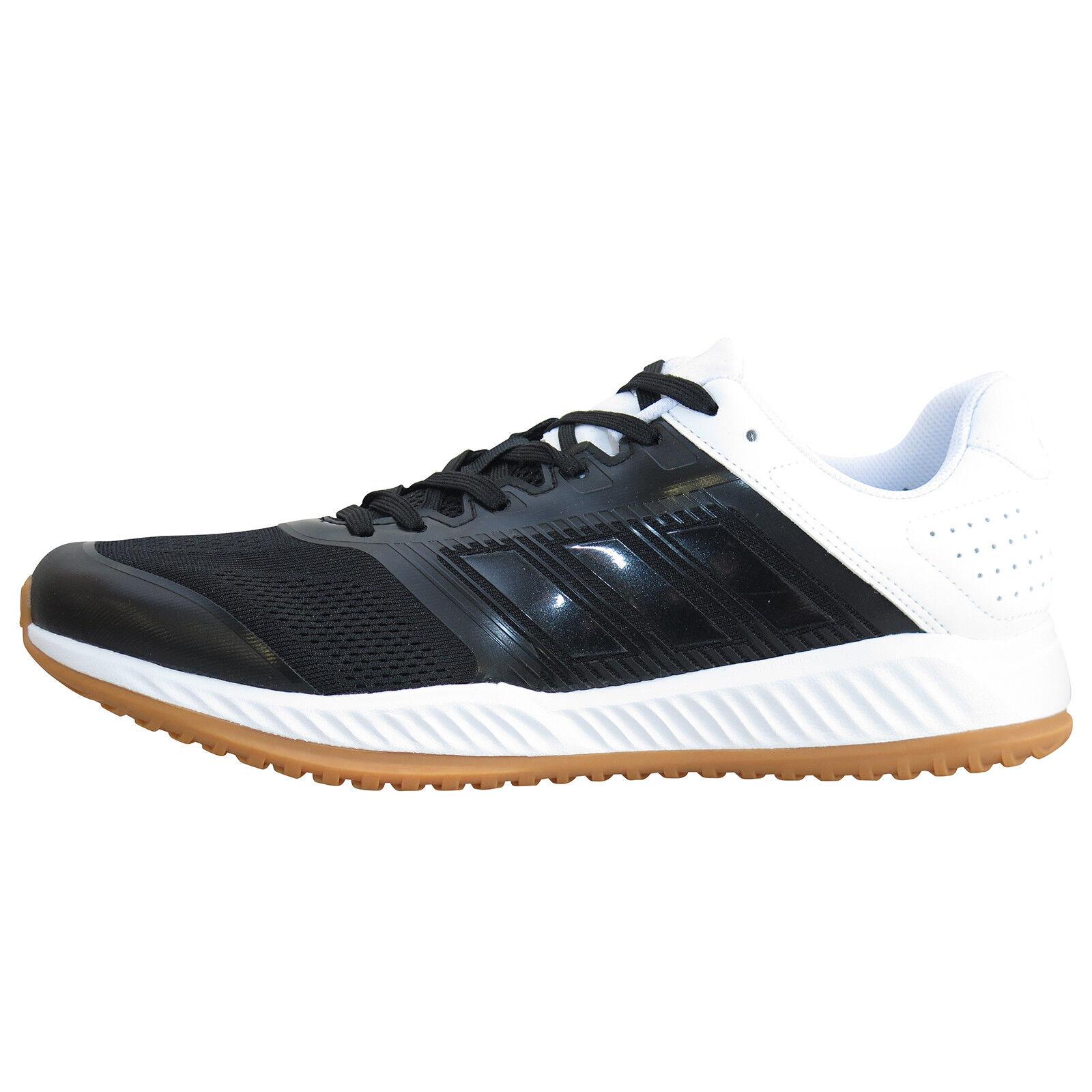 Adidas zg Bounce m señores zapatos de entrenamiento ba8939