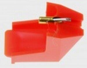 DIAMANT-stylus-kenwood-kd34r-POUR-PLATINE-DISQUE-n210
