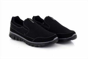 de Sketch Superlight coulissantes mémoire fitness forme Chaussures à Dek de unisexes wZOvqp