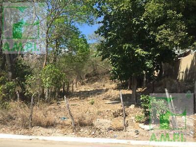 Terreno - Campeche