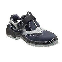 Sandalen *RESTPOSTEN* SL 100 Blue Label Weite XB Steitz Secura