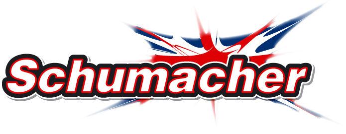 Schumacher Roche G920 G920 G920 Double Joint Drive Shafts  Mi1V2  7cfae0