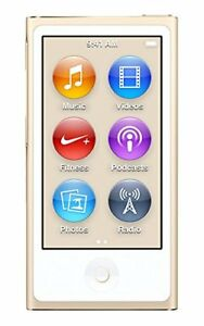 Apple-iPod-Nano-16GB-8th-Generation-MP3-Player-Gold-MKMX2LL-A