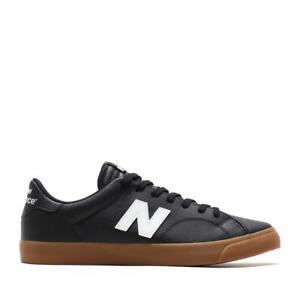 Eu Ecoleather New Am210biz Sneakers 41 5 Balance Black Man Schoenen Ifybvm7Yg6