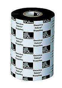 Zebra Model 750 prints #7749 800077-749 YMCKOK ZXP Series 7 Printer Ribbon