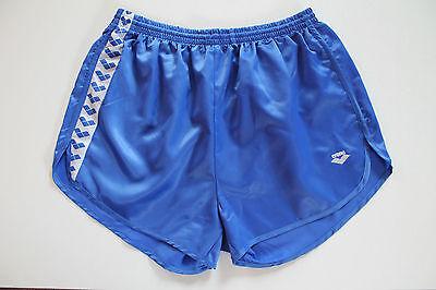 5 Stück ARENA Vintage Shorts XXL NEU kurze Sporthose retro Nylon Glanz adidas | eBay