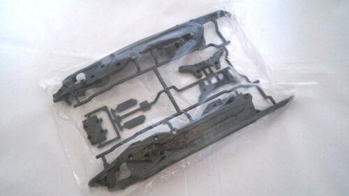 Tamiya Neo Fighter Buggy 1:10 DT-03//02 Ersatzteil C-Teile 19000626