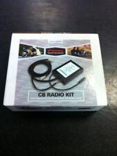 HONDA GL1800 GOLDWING CB RADIO 2001-2010 08E70-MCA-R10