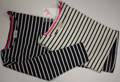Tomjoule-Joules Damen Jersey-Shirt-U-Harbour
