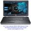 """thumbnail 14 - 15.6"""" Dell Latitude Intel Core i5 3.30GHz 16GB 2TB SSD Win10 Pro HDMI Webcam DVD"""