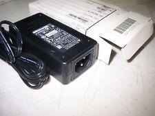 Cisco IP Phone 48v Power Supply Cp-pwr-cube-3