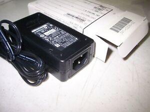 Cisco-IP-Phone-Power-Cube-3-OPEN-BOX-FREE-SHIPPING