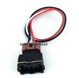 s l300 throttle position sensor wiring harness connector pigtail for throttle position sensor wiring harness at cos-gaming.co