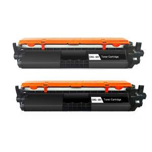 2PK-CRG051-Toner-FOR-Canon-051-Toner-Cartridge-LBP162dw-MF264dw-MF267dw-MF269