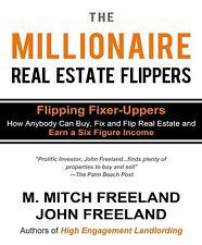 Make Big Profits Flipping Florida Land for sale online | eBay