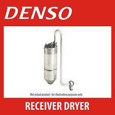 DENSO Receiver Dryer - DFD09000 - Air Conditioning Drier / Accumulator