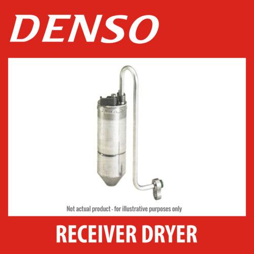 accumulateur Denso récepteur Séchoir-dfd11019-Climatisation Sèche