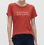 NWT-Banana-Republic-Women-Crew-Neck-Logo-Tee-Short-Sleeve-T-Shirt-S-M-L-XL thumbnail 3