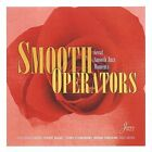 Smooth Operators: Great Smooth Jazz Moments by Various Artists (CD, Mar-2002, Instinct)