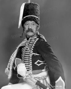 8x10-Print-James-Finlayson-Laurel-and-Hardy-Player-P001