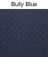 BULLY-LINER-DIY-BED-LINER-KIT-UTE-TUB-COATING-PACK-ATTACHABLE-GUN-ANY-COLOUR thumbnail 17