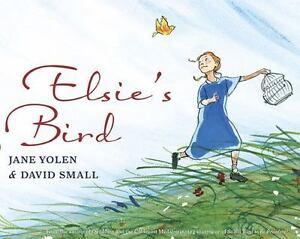 Elsie's Bird