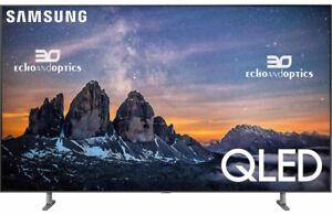 Samsung-QN65Q80RAFXZA-Flat-65-039-039-QLED-HDR-4K-HD-Amazon-Alexa-Google-2019-QN65Q80R