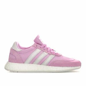 Short-Femme-Adidas-Originals-I-5923-Baskets-en-clair-lilas-blanc-cristal