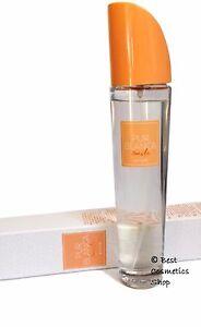 Avon-Pur-Blanca-sonrisa-Eau-de-Toilette-Spray-Perfume-Genuino-50-Ml