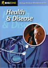 Health and Disease: Modular Workbook by Tracey Greenwood, Richard Allan (Paperback, 2006)