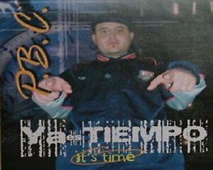 PBC-Ya-es-Tiempo-CD-musica-cristiana-reggaeton-Rap-cristiano