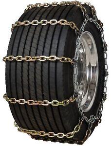 Quality Chain 3161rhd Super Single Non Cam 10mm Square