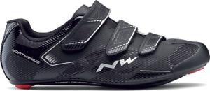 zapatos Bici Nortwave Sonic 2 Corsa  Ciclismo  Strada Bike Road zapatos
