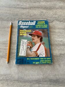 Baseball-Digest-Magazine-September-1976-Bowa-and-Cash